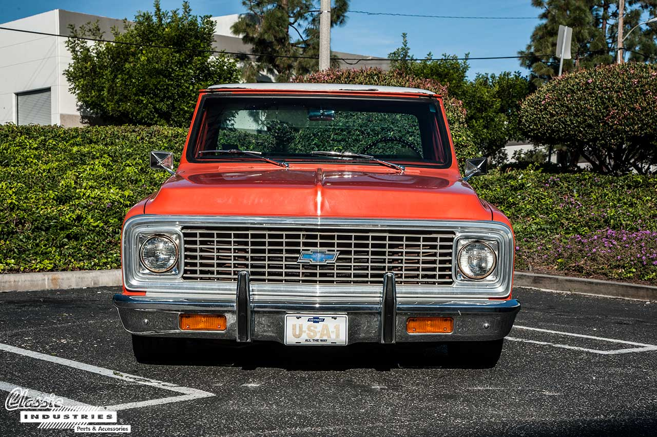 DWS-Truck-Front
