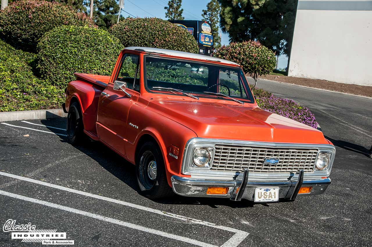 DWS-Truck-Top