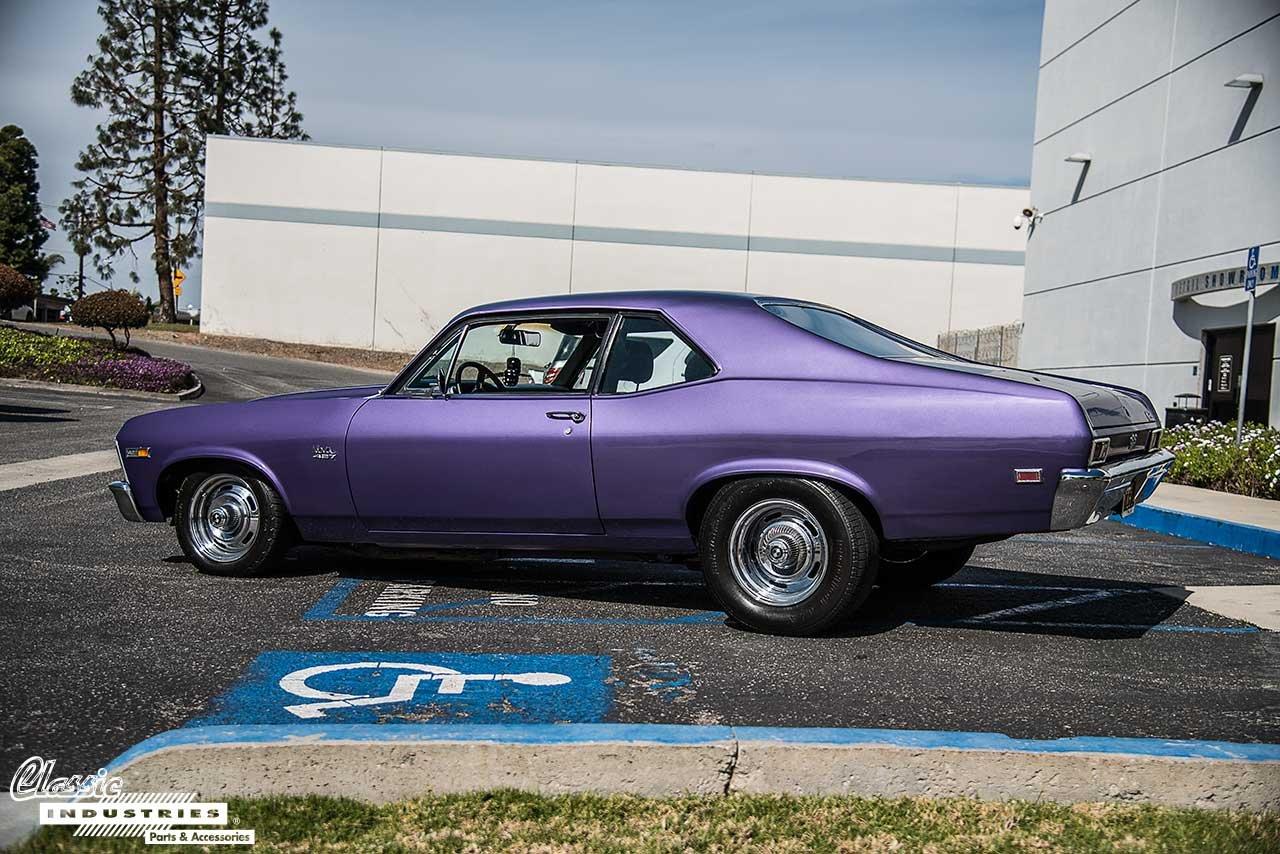 Purple-Nova-Back