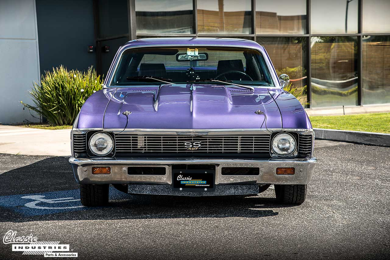 Purple-Nova-Front