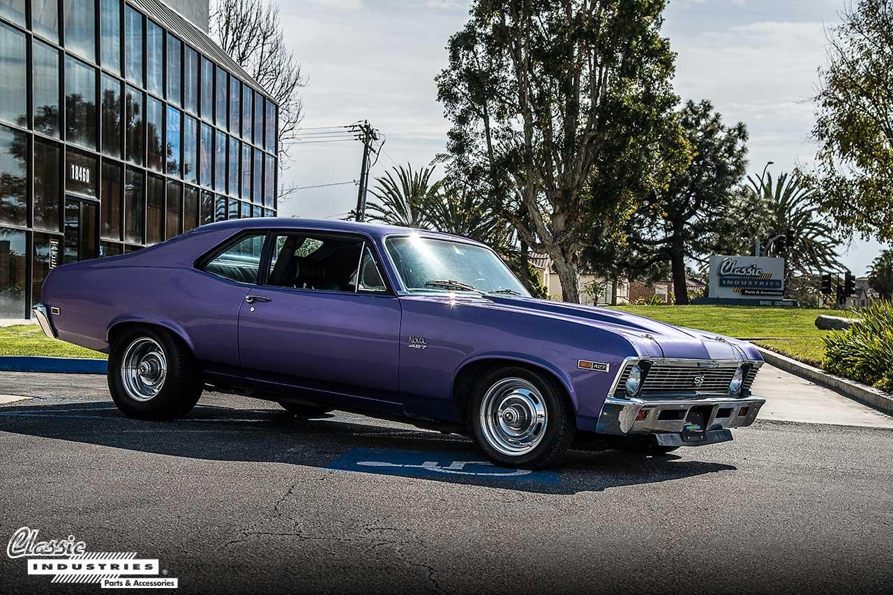 Purple-Nova-Sign
