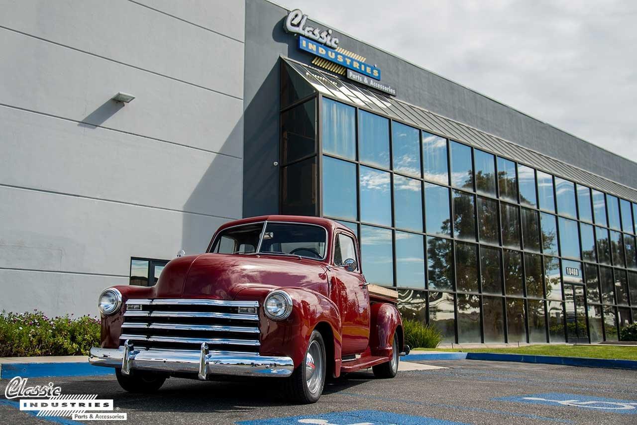 51-Truck-Building