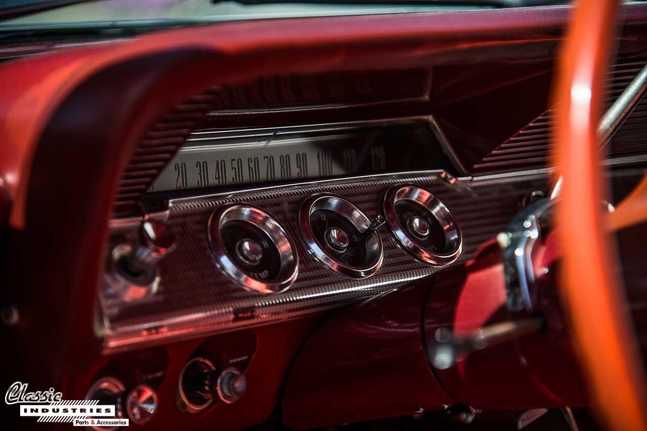 62-Impala-Dash