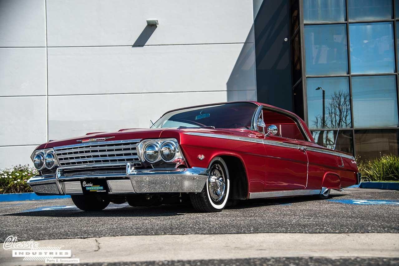 62-Impala-Low
