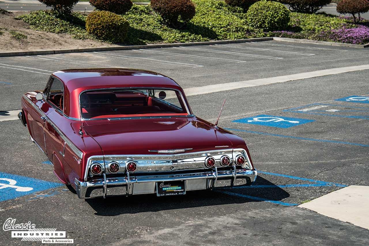 62-Impala-Rear