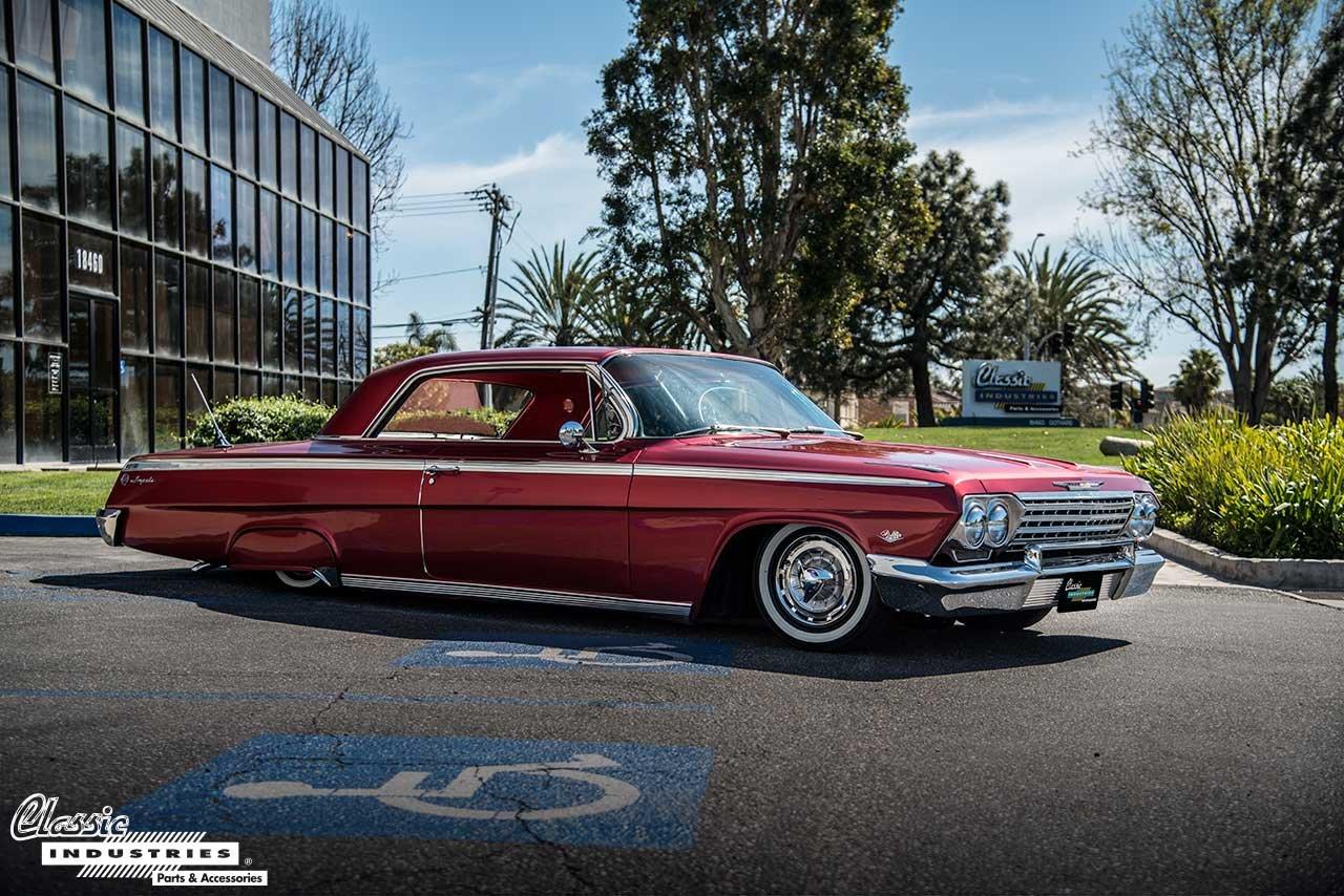 62-Impala-Sign