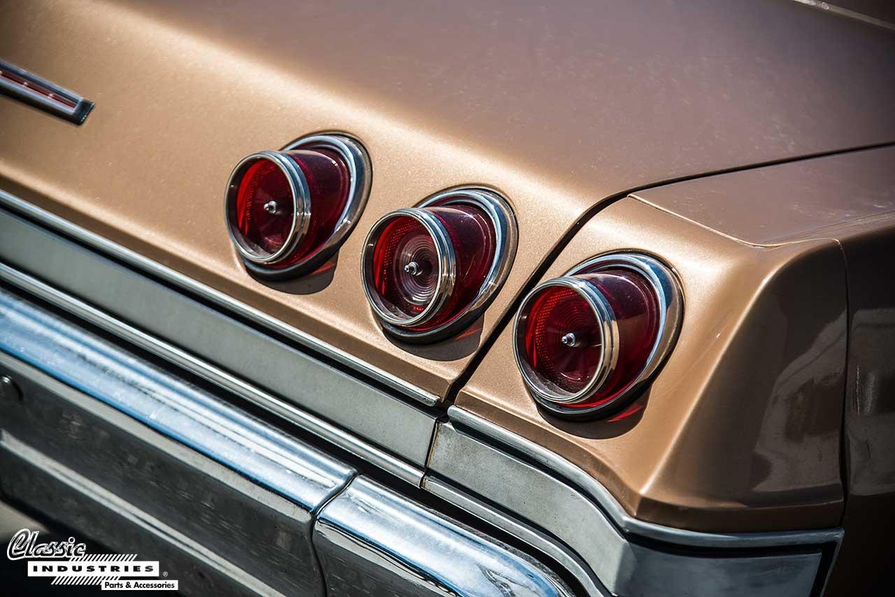 65-Impala-Gold-Lights