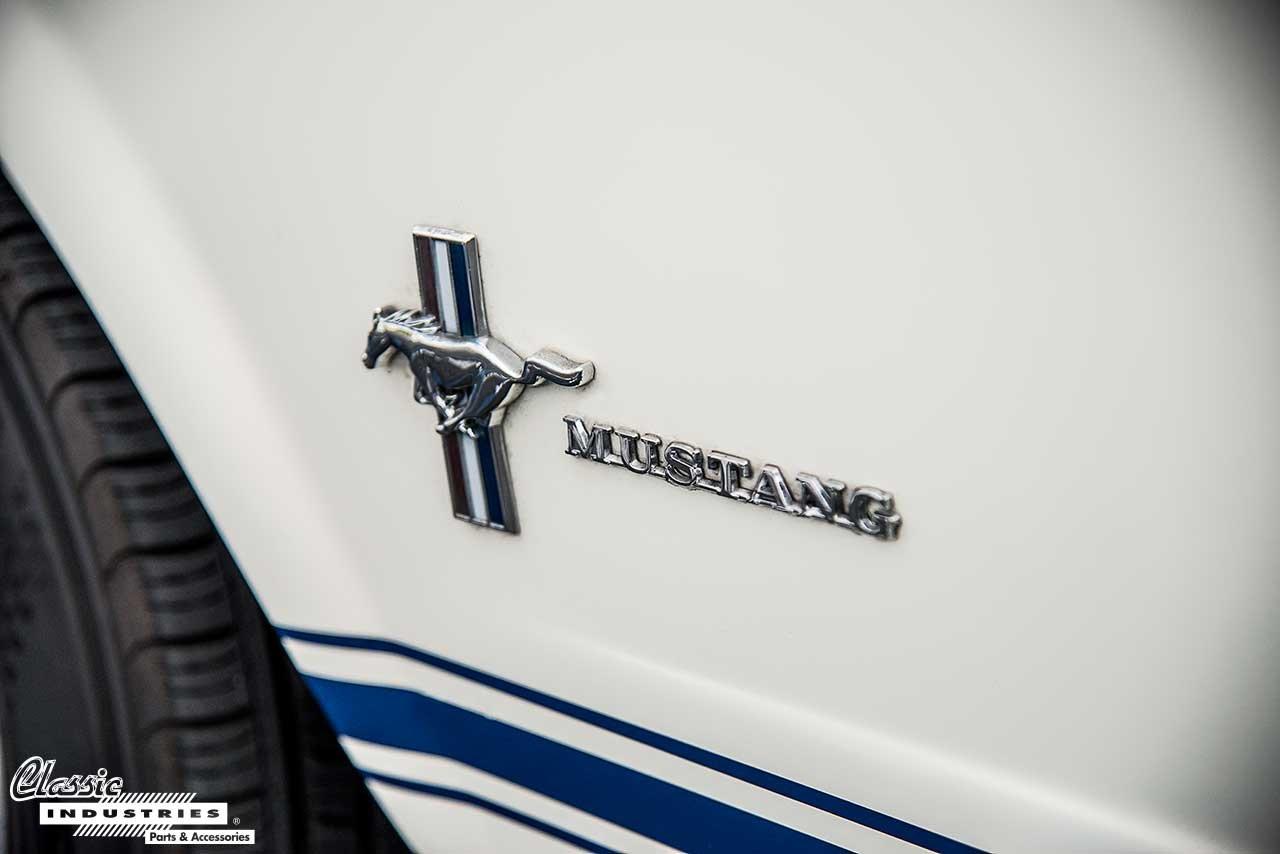 66-Mustang-Emblem