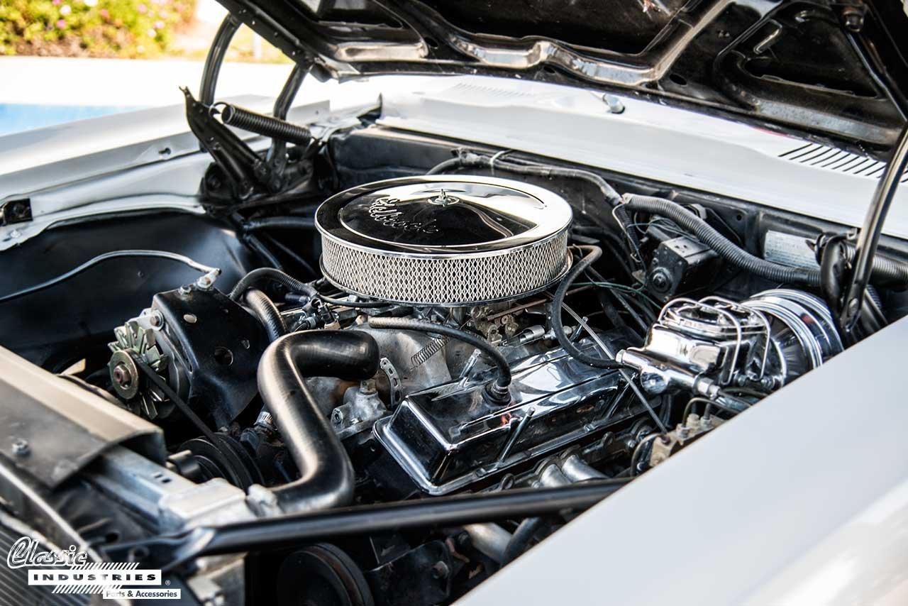 68-FBird-Engine