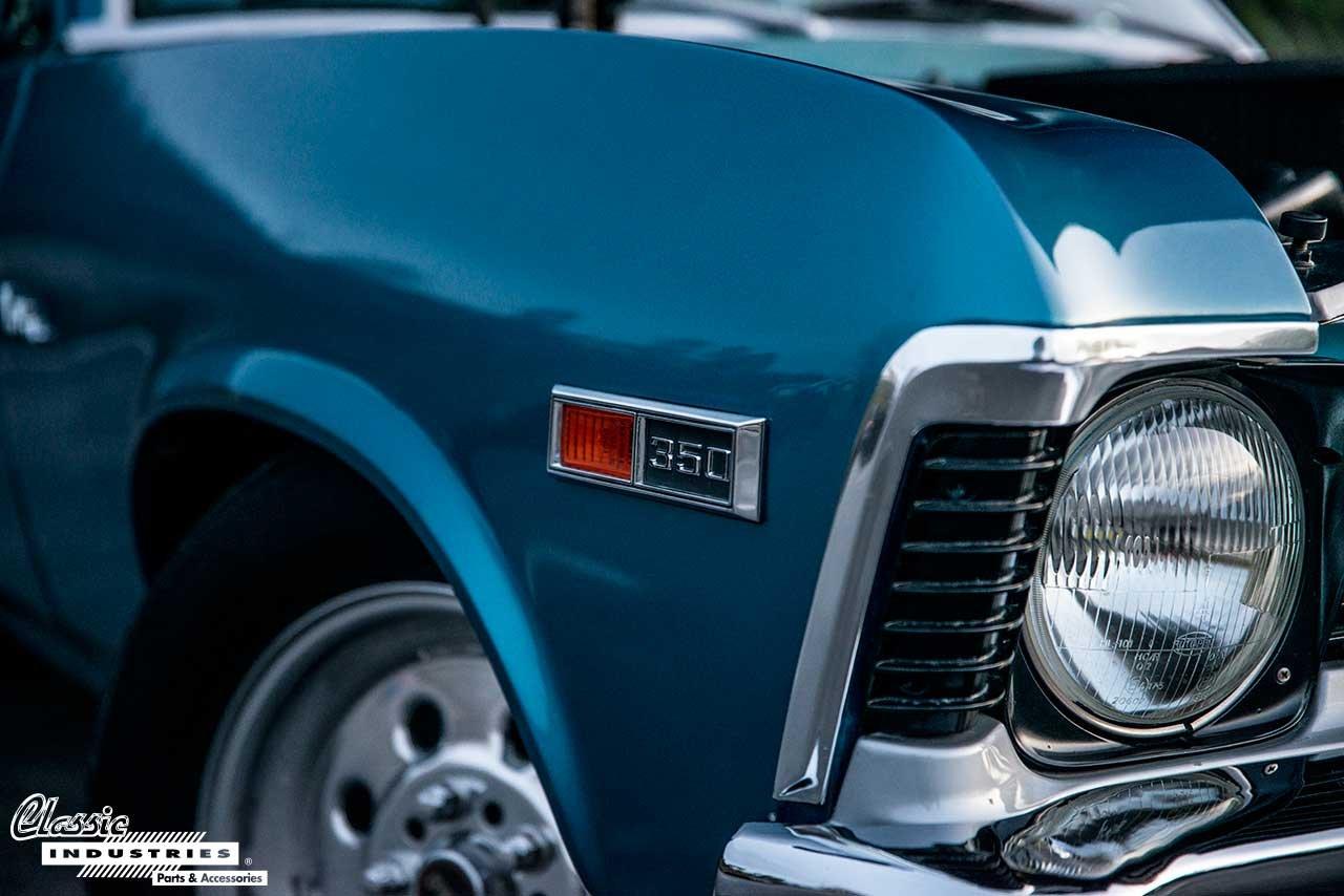 69-Nova-Emblem