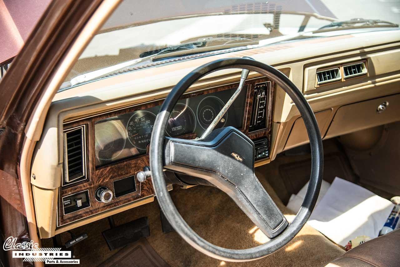 78-Nova-Dash