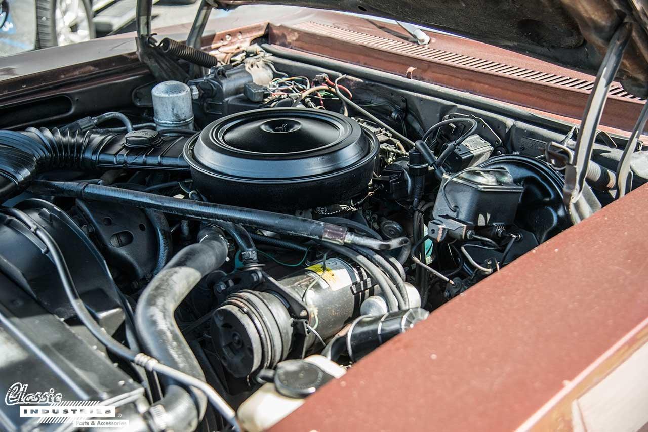 78-Nova-Engine