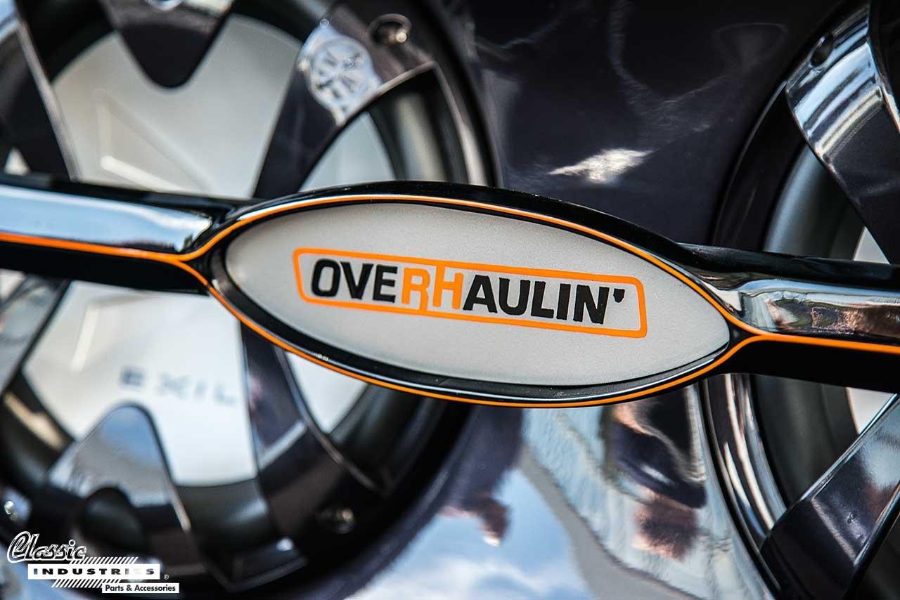 Overhaulin-Nova-Trunk