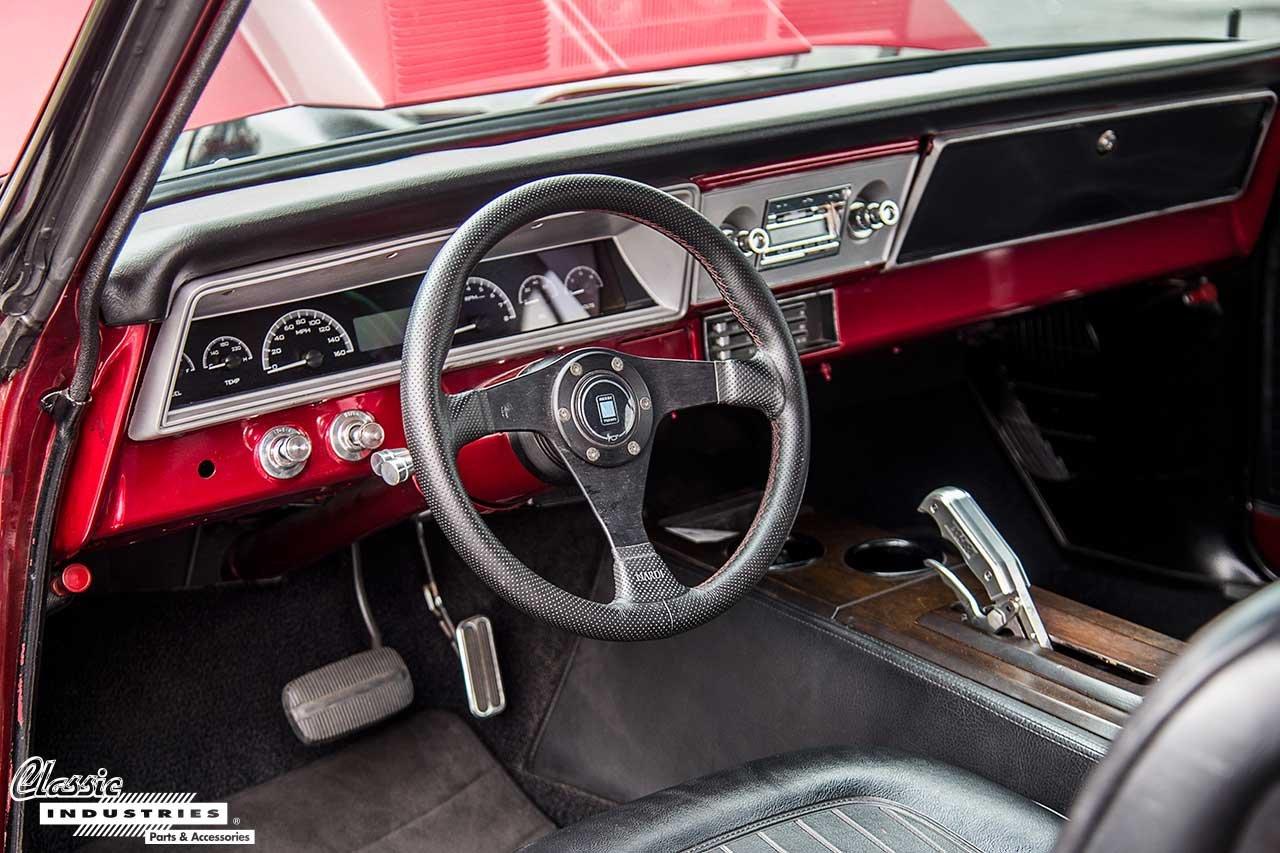 66-Nova-Custom-Interior