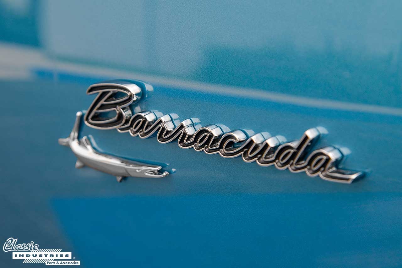 69-Barracuda-Blue_CudaScript