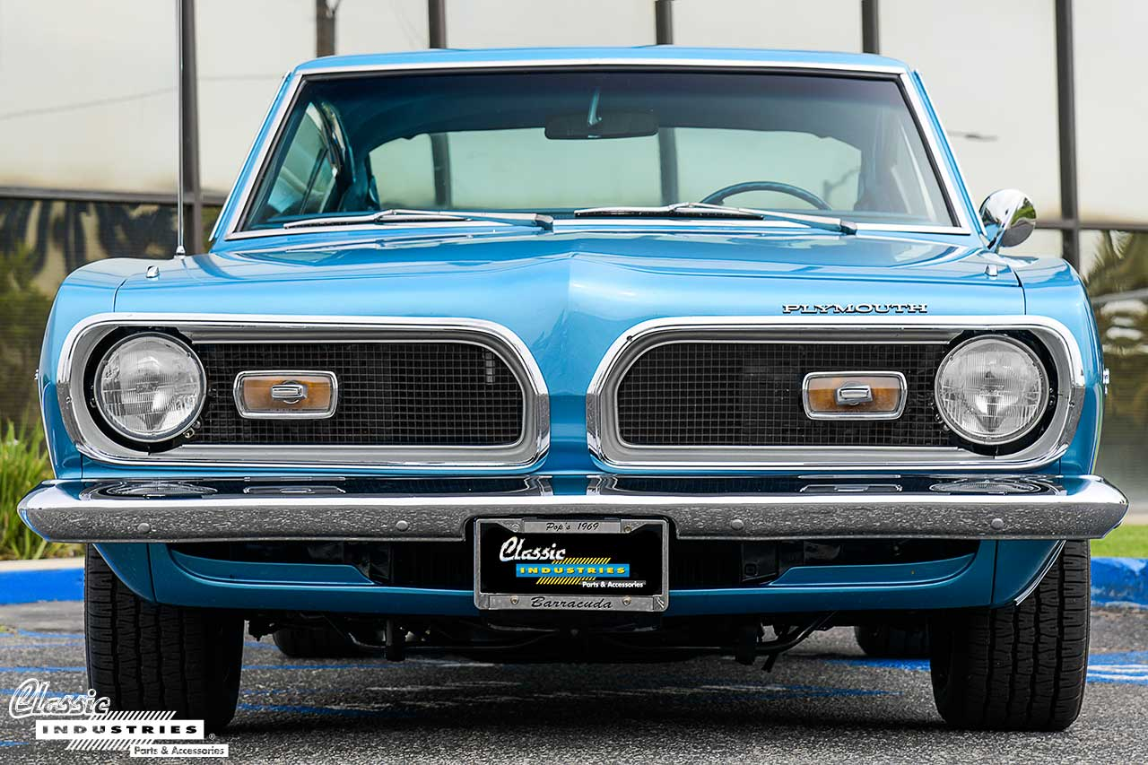 69-Barracuda-Blue_front