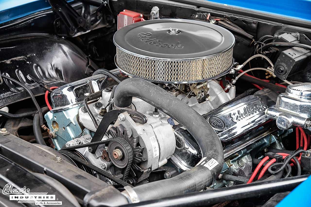 69-FireBird-Blue_Engine