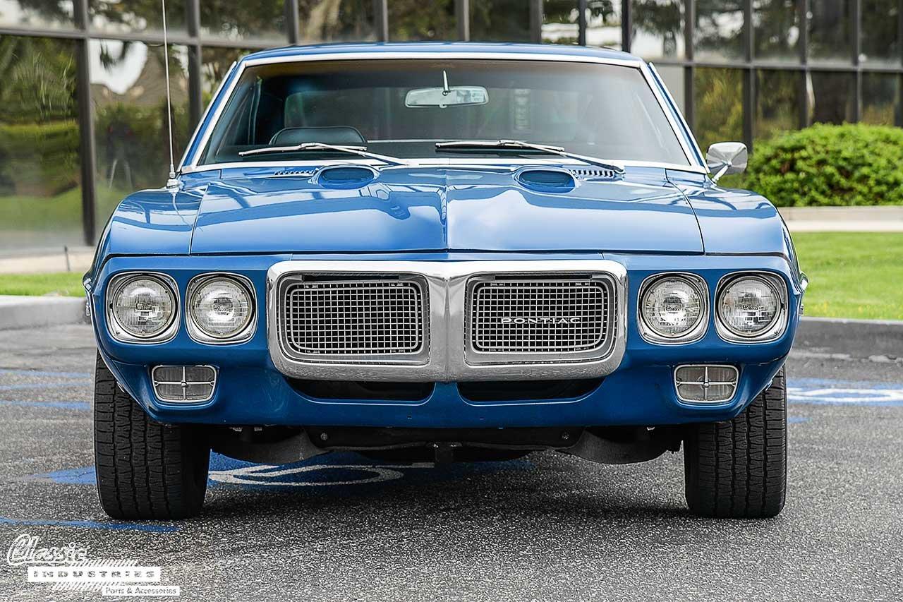 69-Firebird-Blue_Front