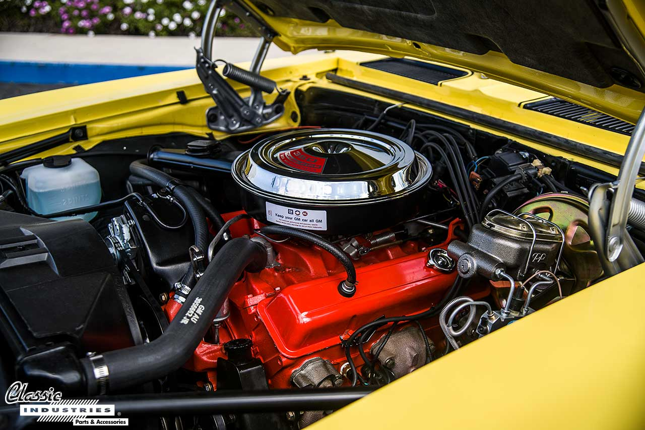 69-RS-Engine