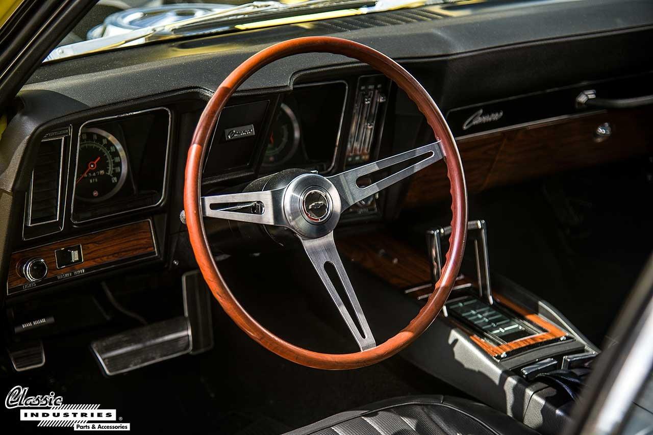 69-RS-Interior