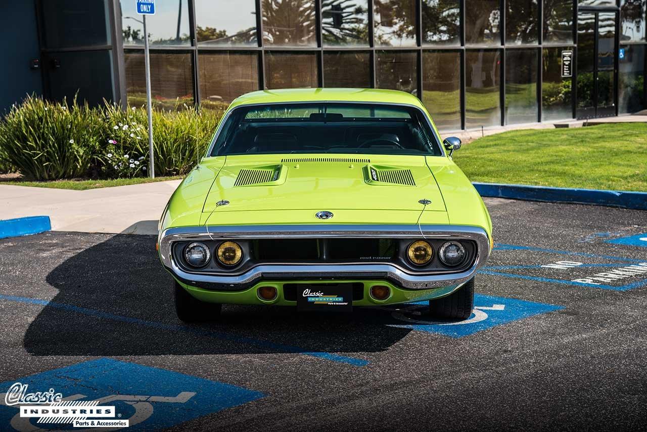 72-RoadRunner-Front