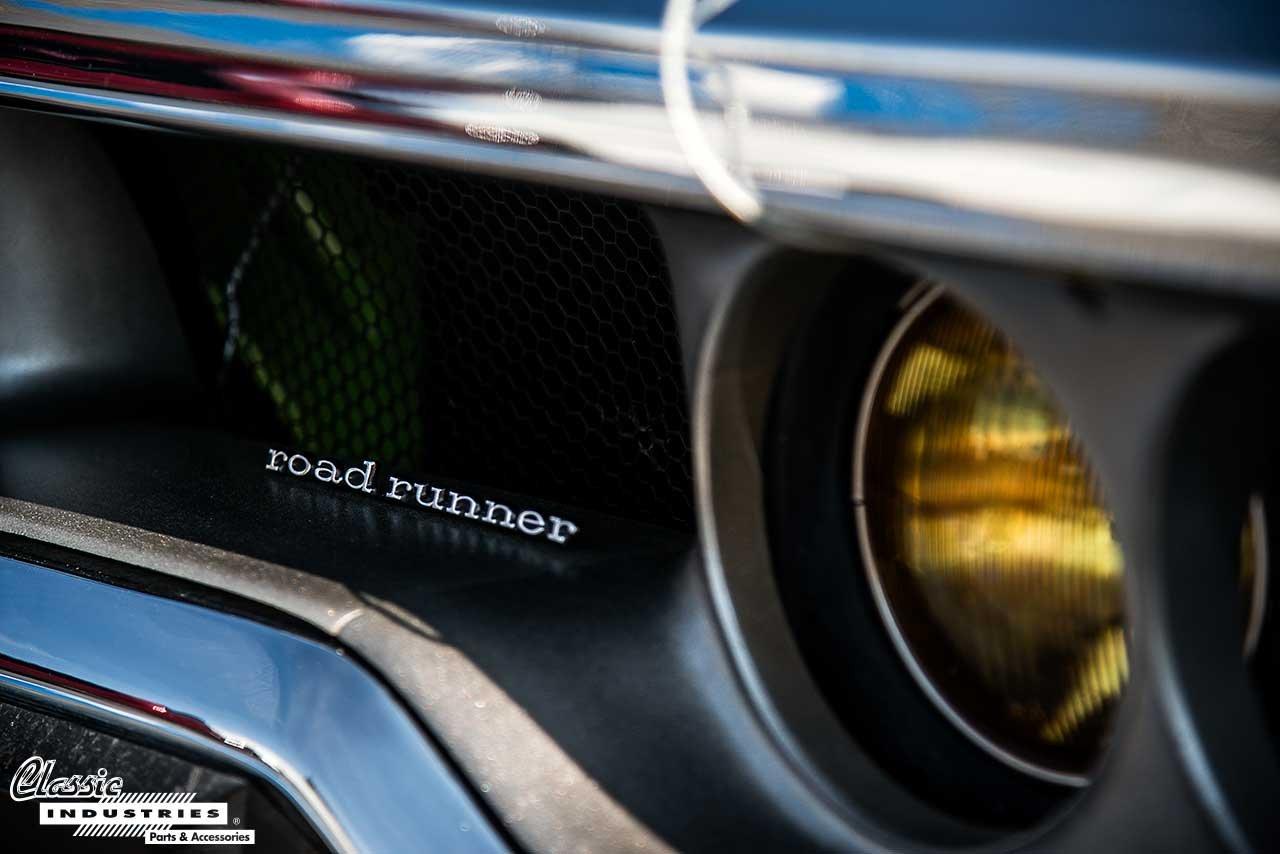 72-RoadRunner-Grill