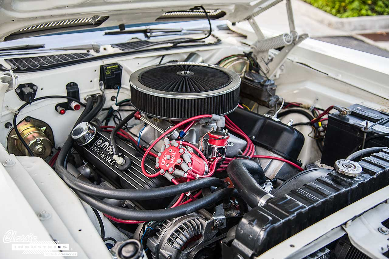 73-Cuda-Engine