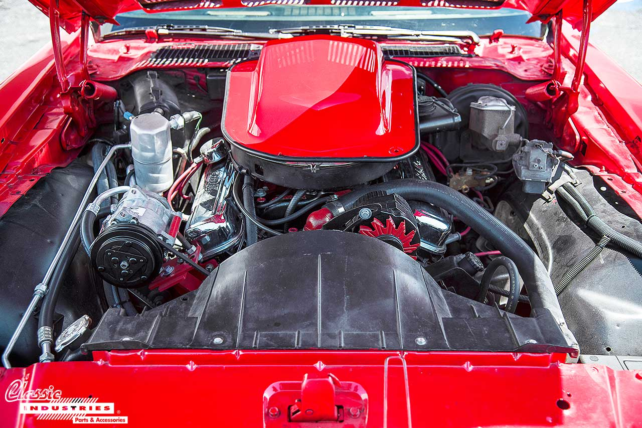 78-Red-Trans-AM-Modified_Engine