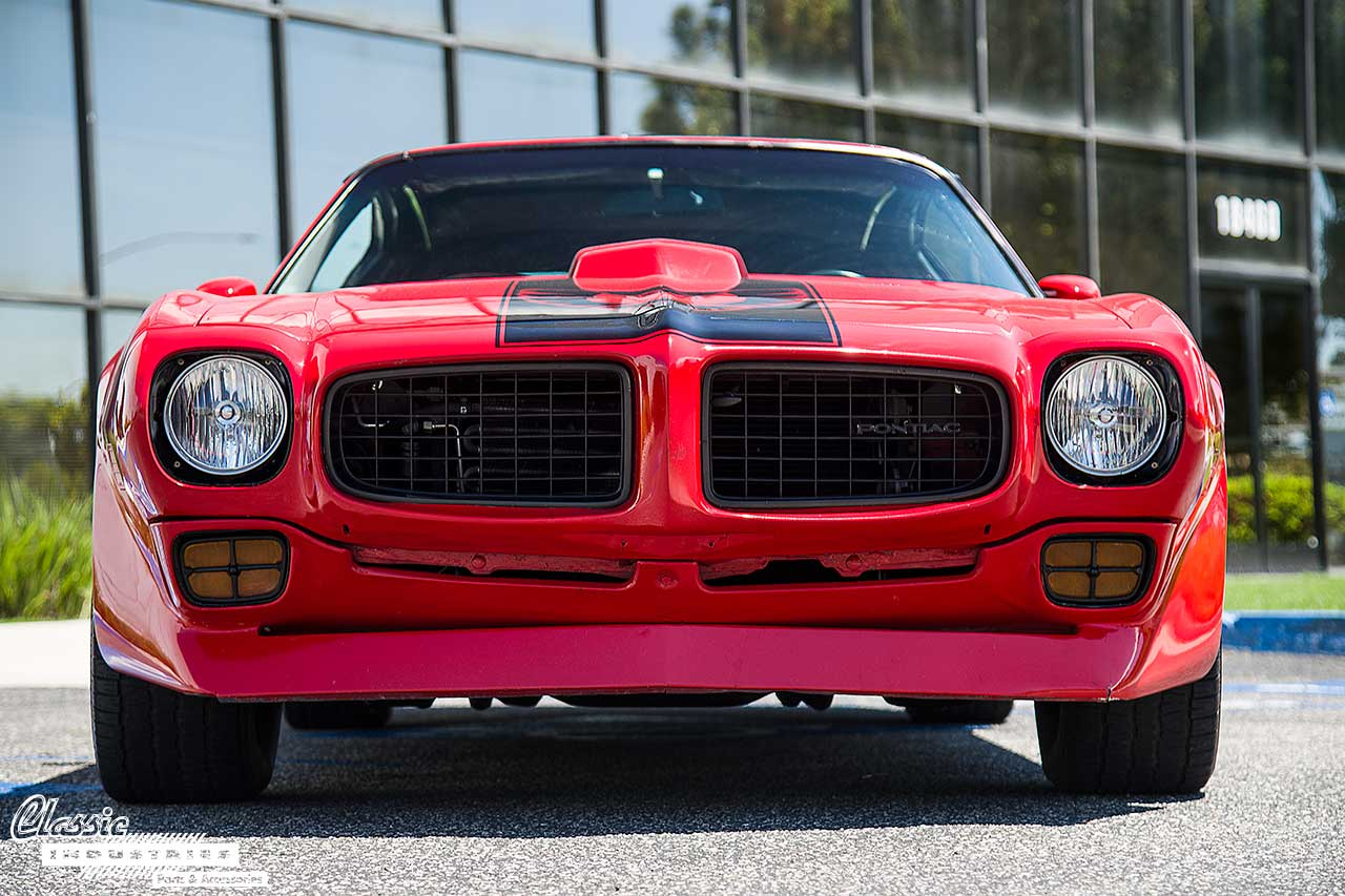 78-Red-Trans-AM-Modified_Nose