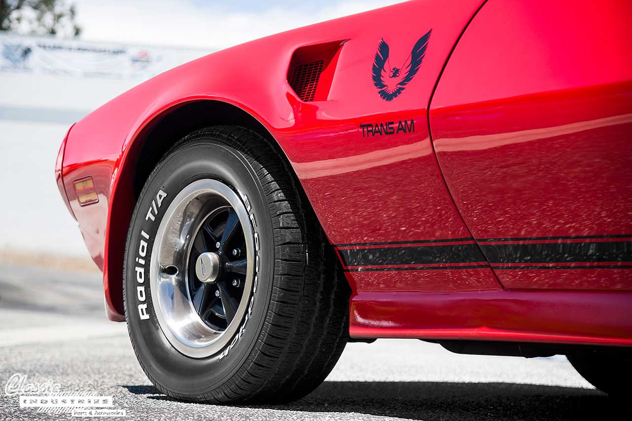 78-Red-Trans-AM-Modified_Wheel