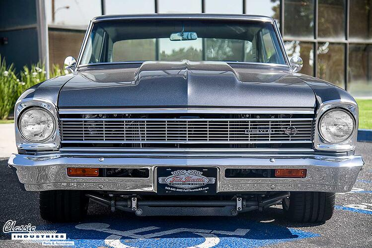 66-Nova-Full-Throttle_Nose
