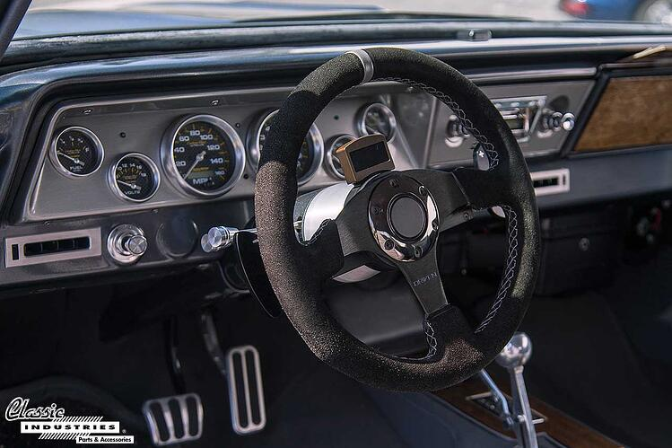 66-Nova-Full-Throttle_SteeringWheel