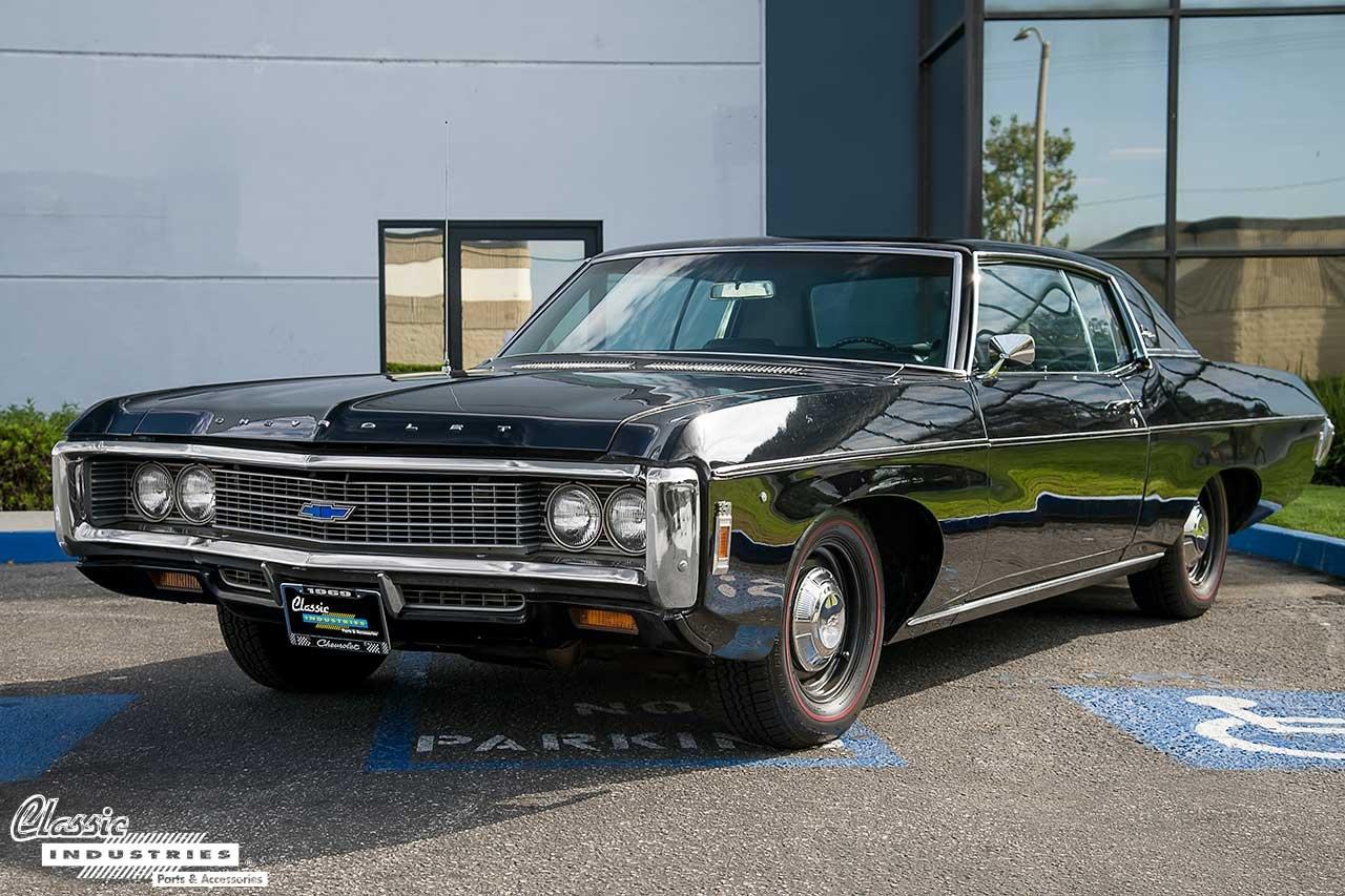 69-Impala_FrontQuarter