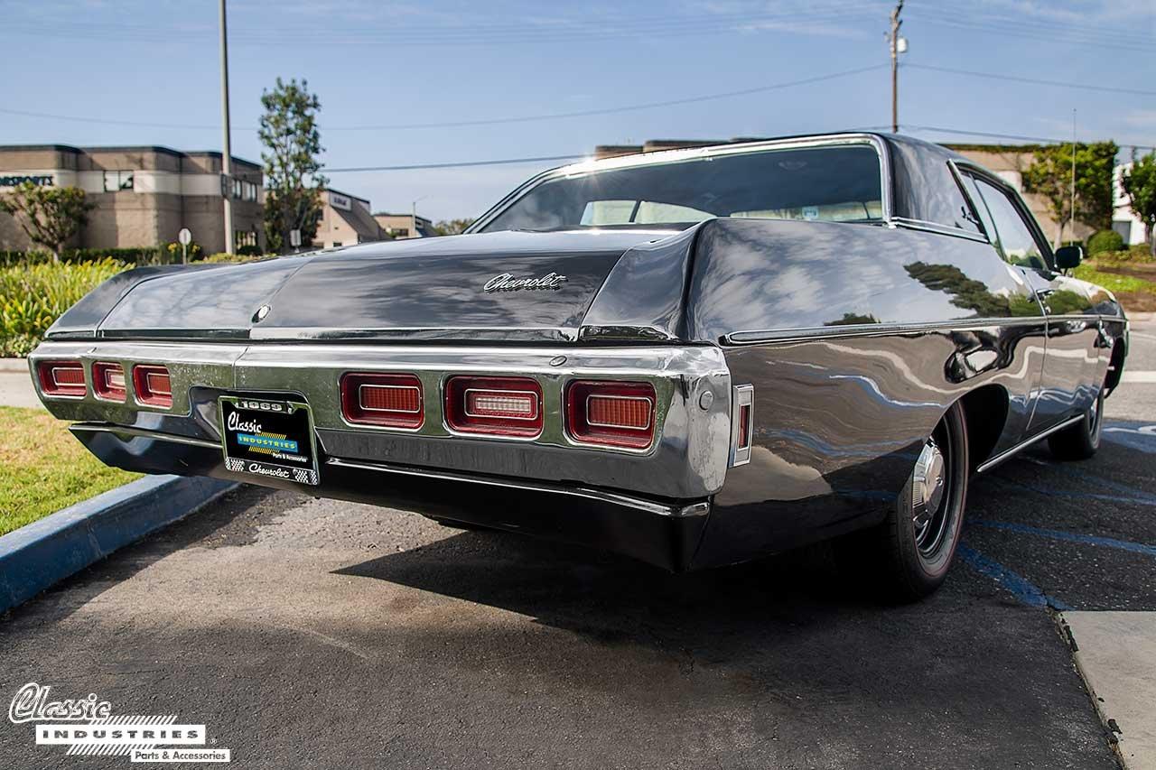 69-Impala_RearQuarter