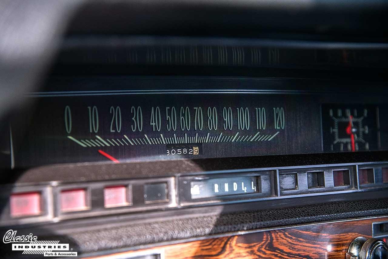69-Impala_Speedometer