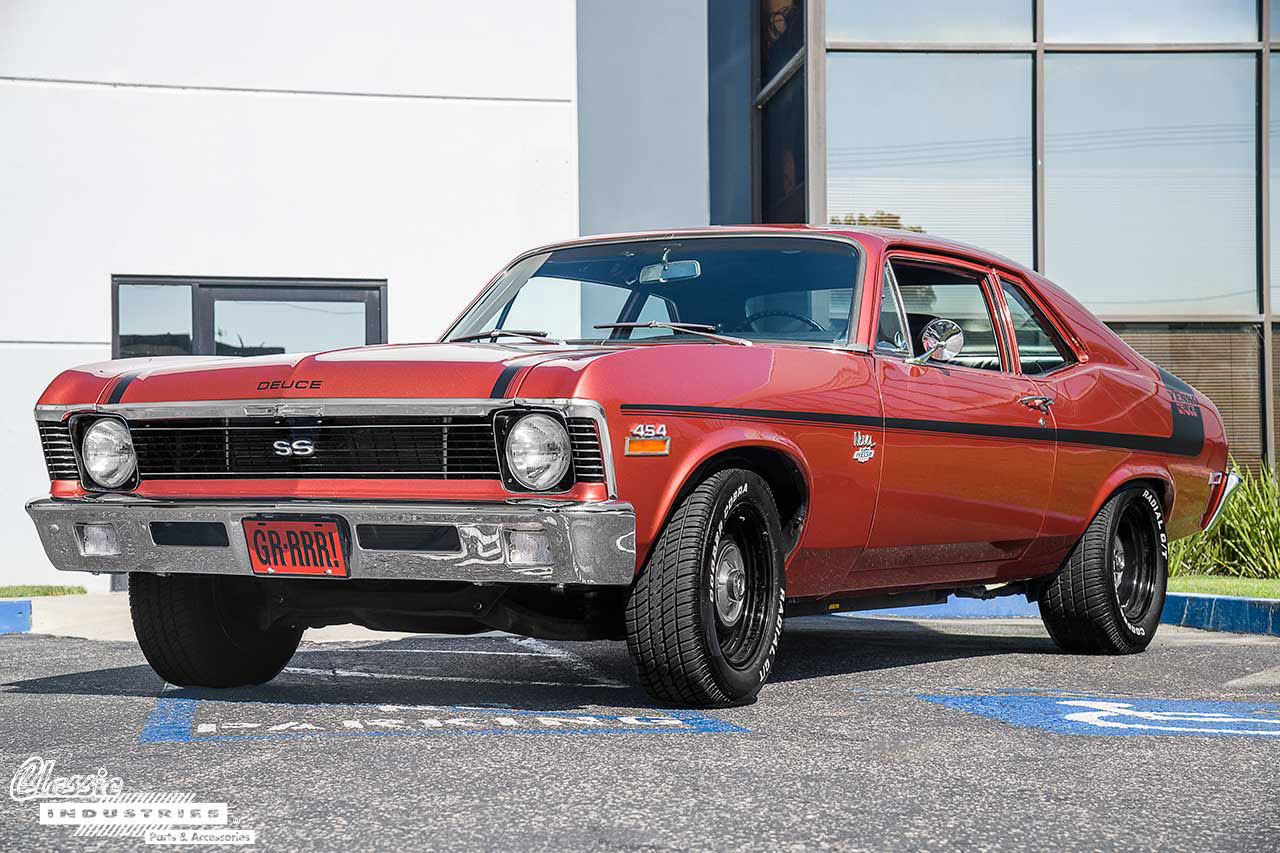 70-Bronze-Yenko-Tribute_FrontQuater