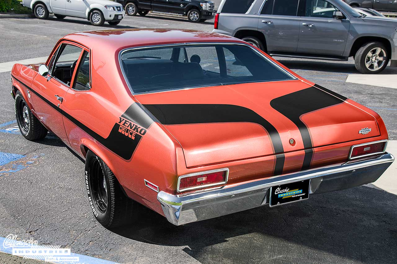 70-Bronze-Yenko-Tribute_RearQuater