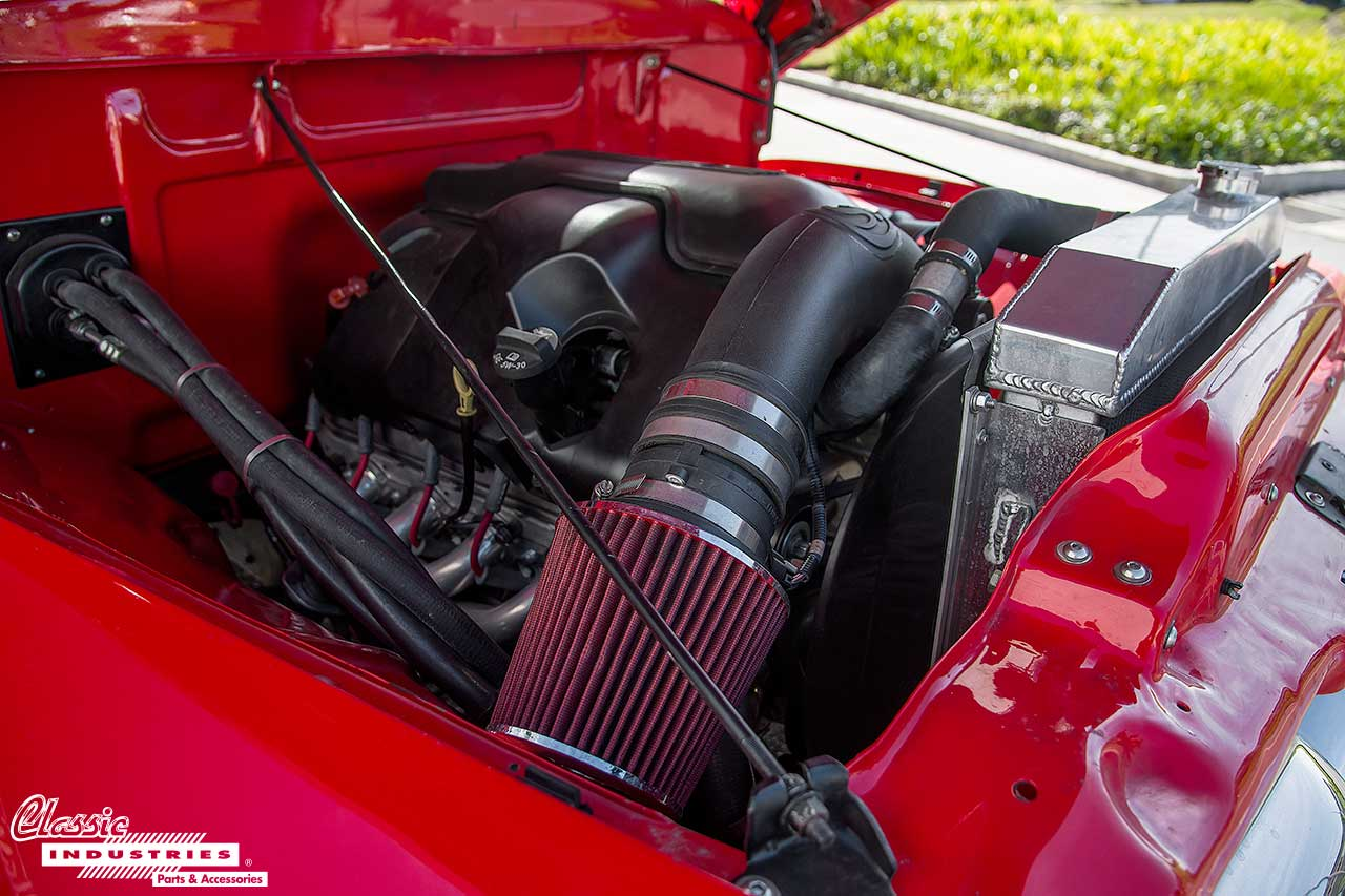 55-F100_Engine