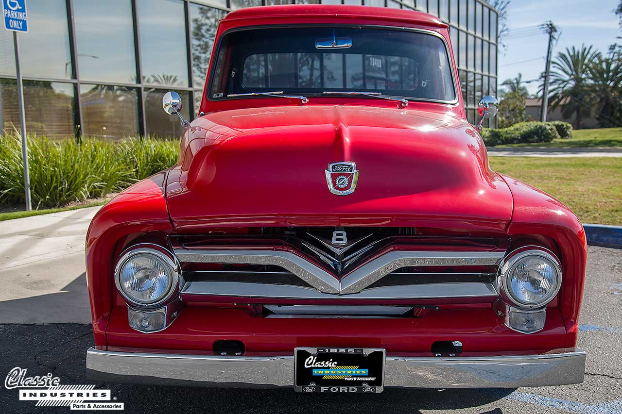 55-F100_Front