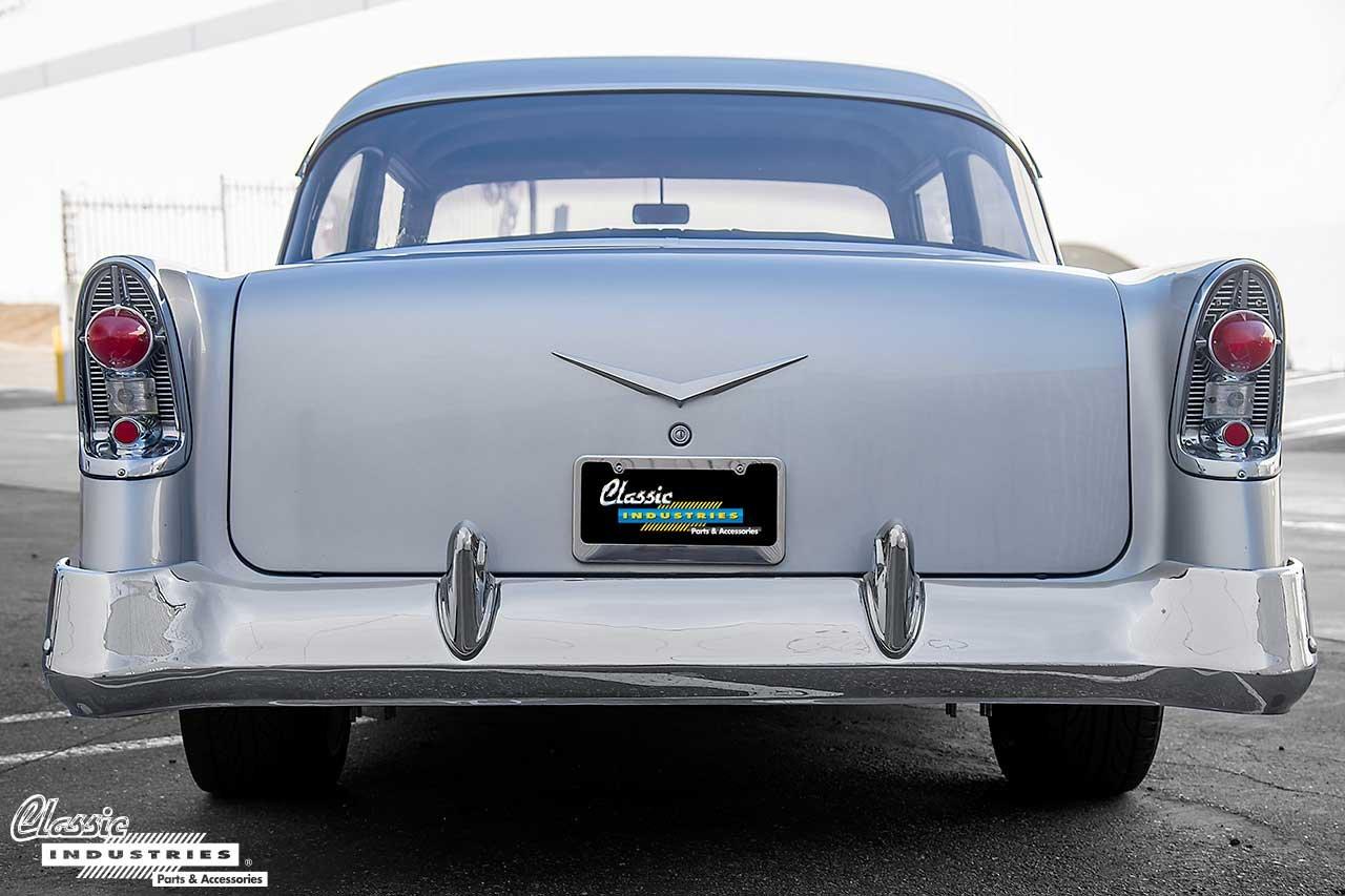 56-210-Chevy_Rear