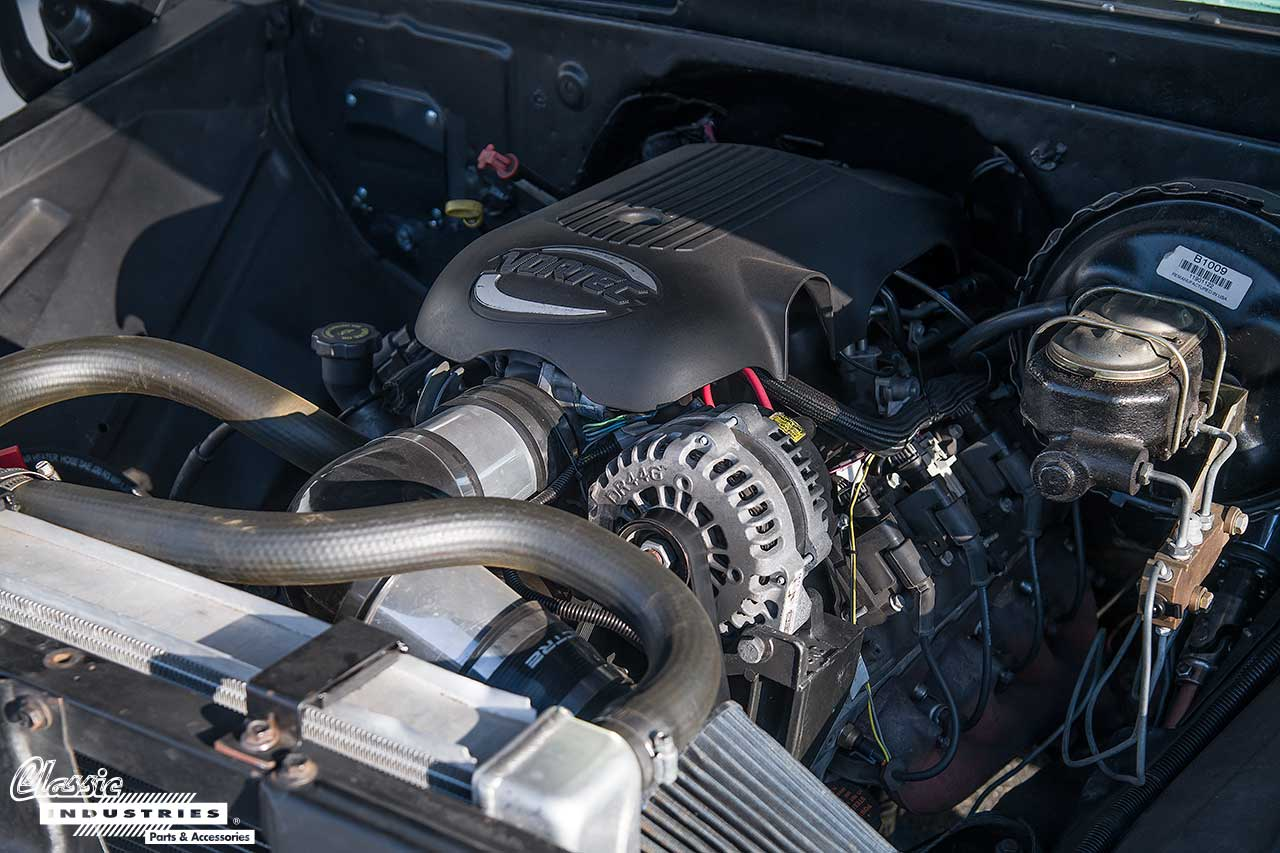 65-C10-Wrapped_Engine