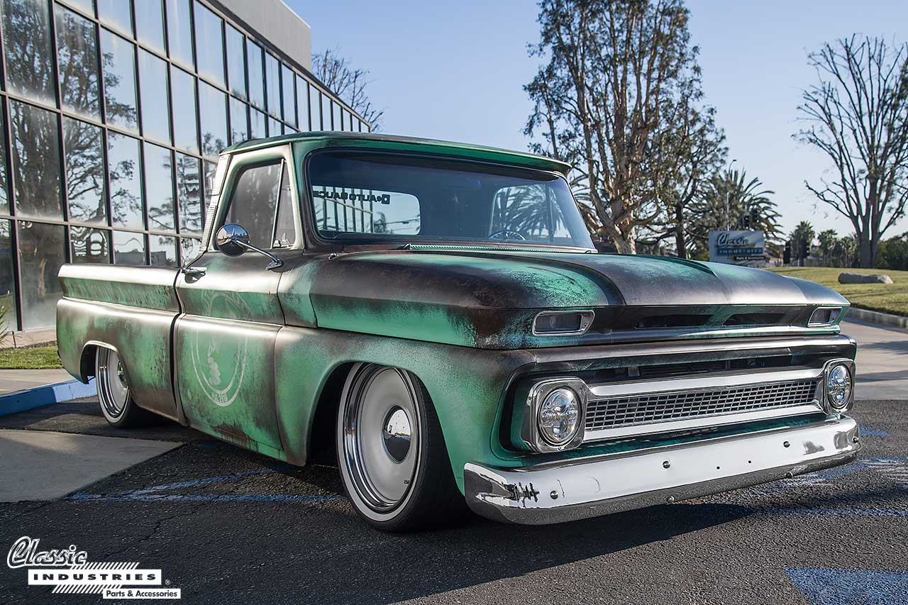 65-C10-Wrapped_FrontQuarter