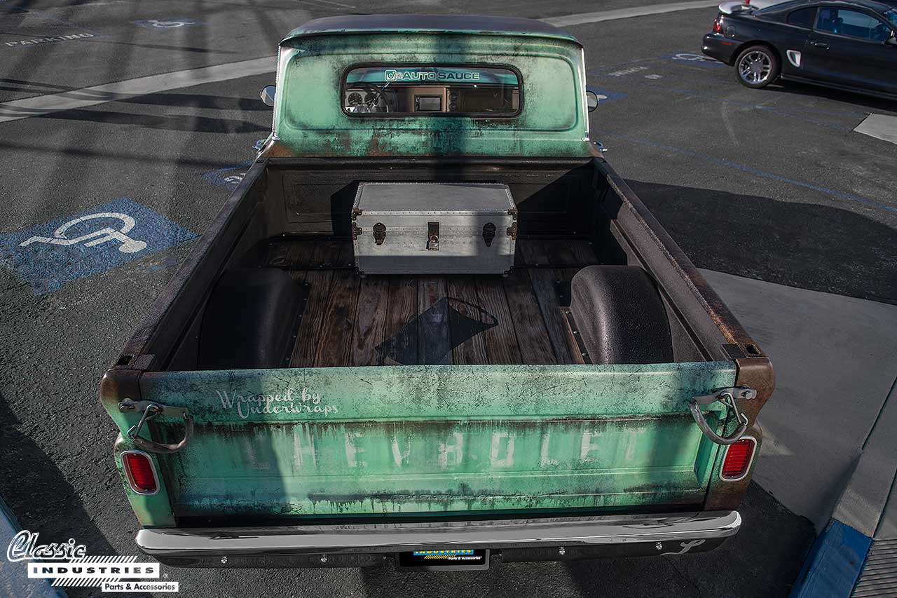65-C10-Wrapped_Rear