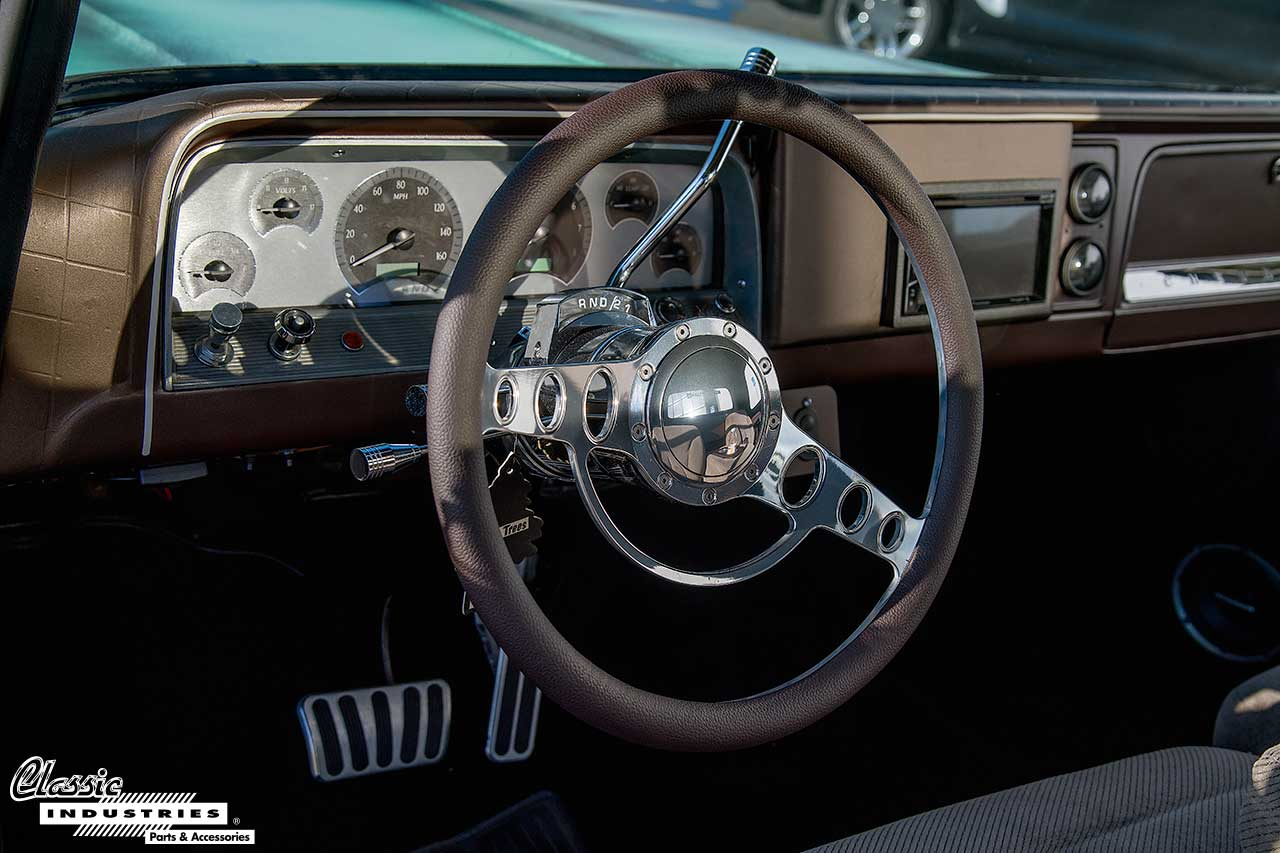 65-C10-Wrapped_SteeringWheel