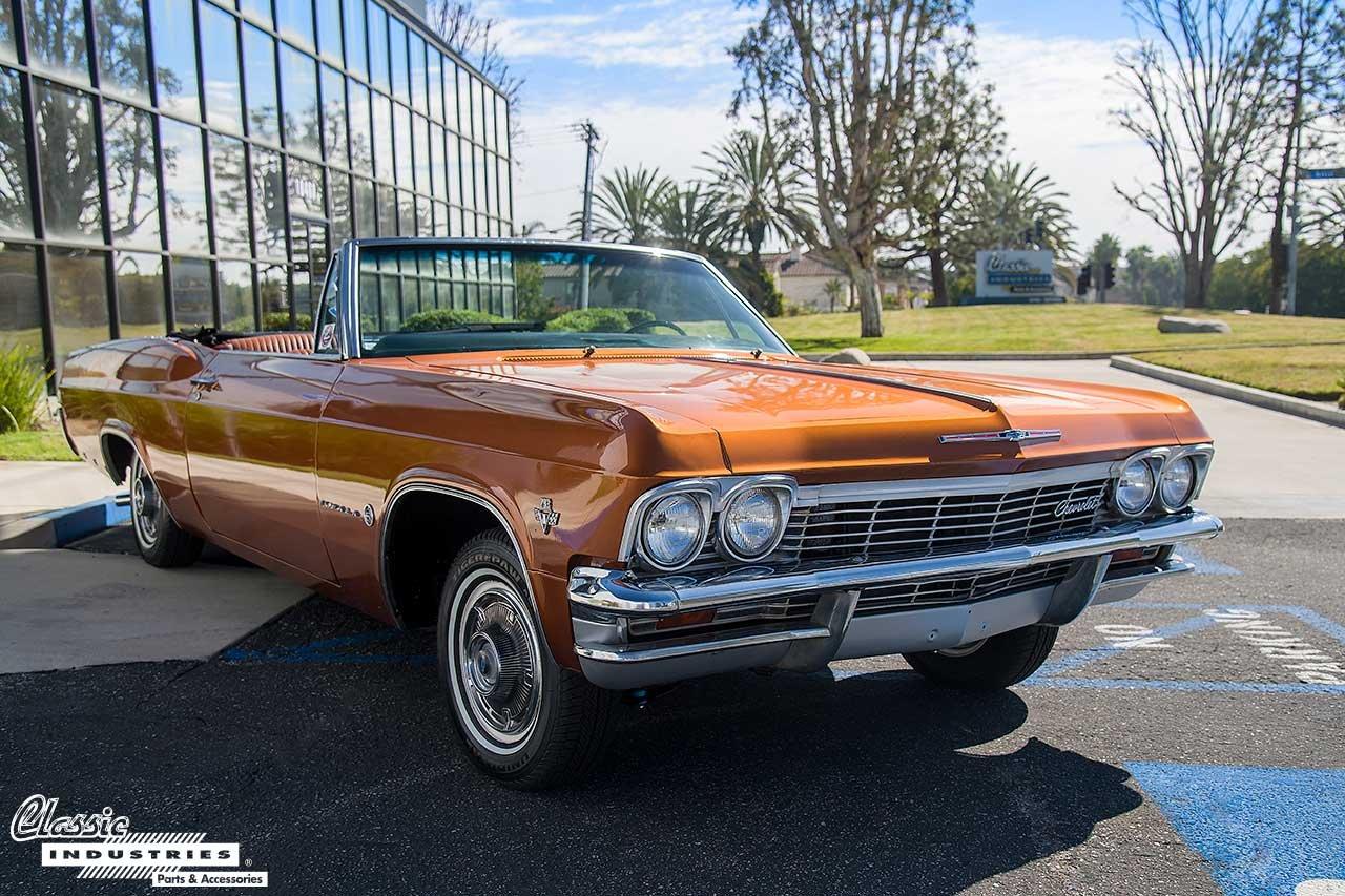 65-ImpalaButterScotch_Frontquarter
