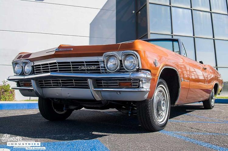 65-ImpalaButterScotch_Lowquarter