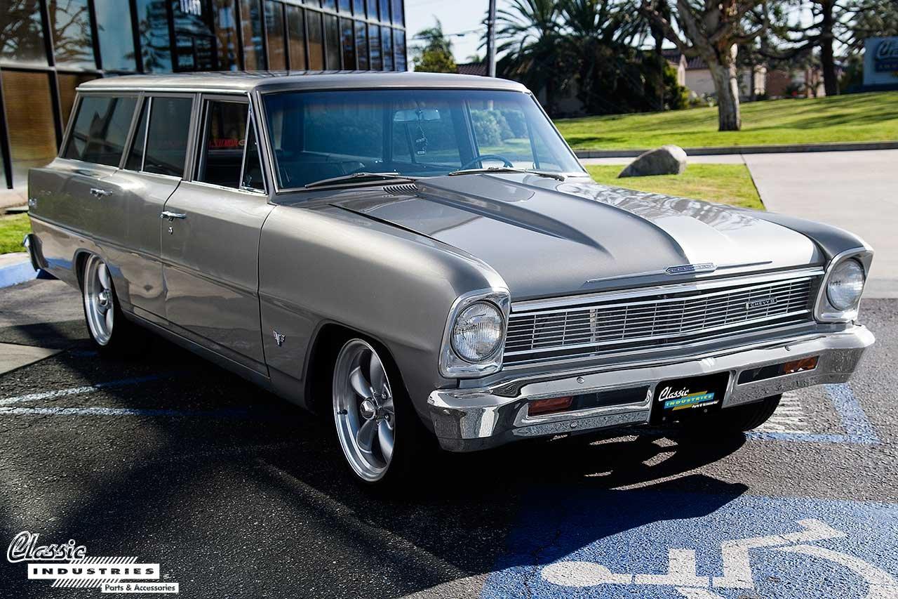 66-Nova-Wagon_FrontQuarter