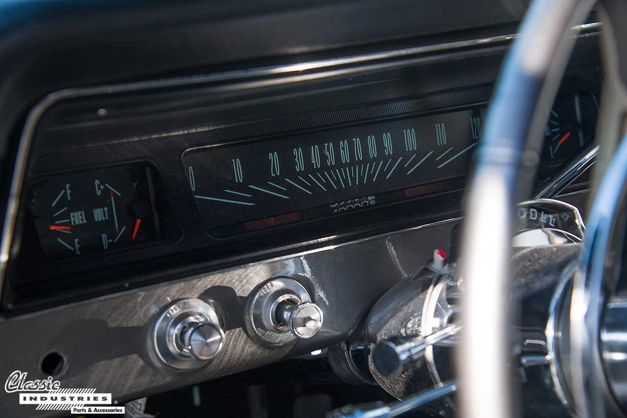 66-Nova-Wagon_Speedometer