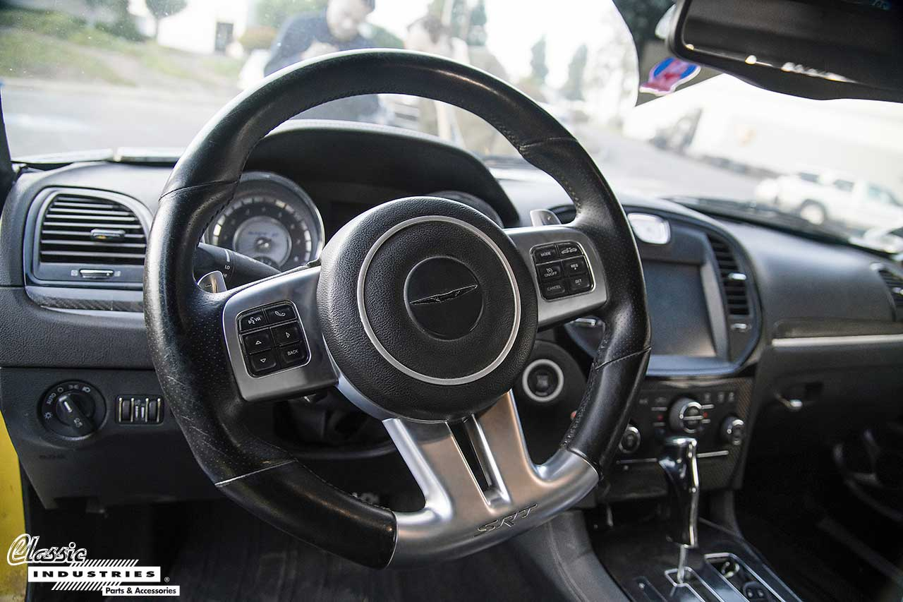 73-Charger_SteeringWheel