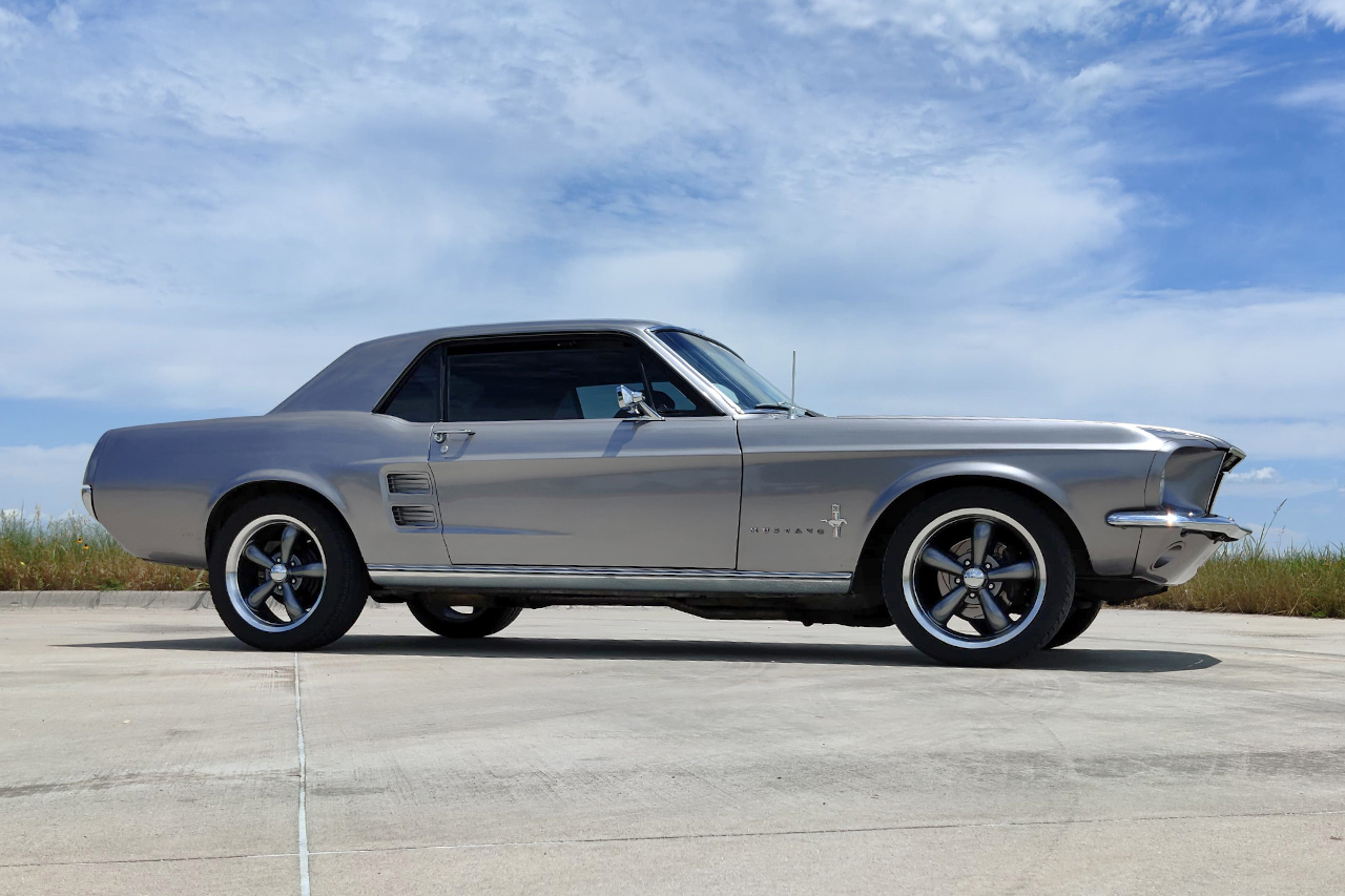 67-Mustang-silver-1